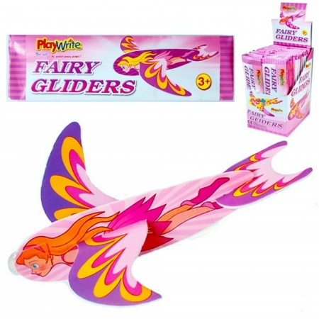 Fairy Gliders