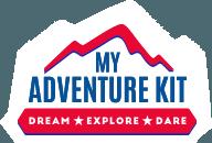 My Adventure Kit
