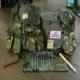 soldier kit